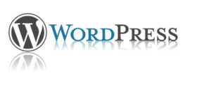 affordable wordpress websites asheville